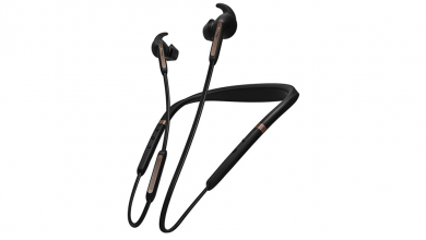 Photo of Jabra Elite 65e Review