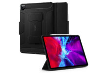 Spigen IPad Pro Rugged Case